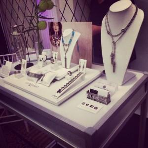 Cynthia Gale jewelry