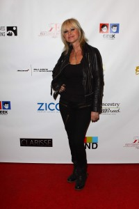 Mindi Abair (Credit: Red Carpet Events LA)