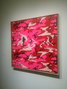 At Art Basel Miami Beach